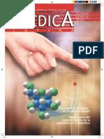 Revista Medica Latina - Vol 4 No 3