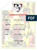 ALIMENTOS PROTECTORES.docx