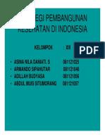 manajemen_slide_strategi_pembangunan_kesehatan_di_indonesia.pdf
