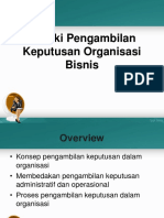 4.Hirarki Pengambilan Keputusan Organisasi Bisnis.pdf