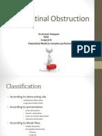 Intestinalobstruction 150401053831 Conversion Gate01