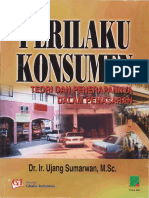 2002-Perilaku-Konsumen