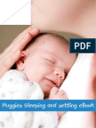 Baby Sleep v3