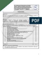 3 - Projeto e Desenvolvimento de Circuitos.pdf
