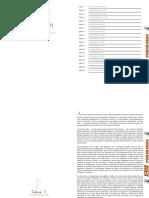 Seminario 19(Integrado).pdf