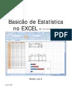 BasicaoDeEstatistica.pdf
