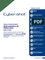 Manual Sony DSC-H9.pdf