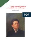 Garay Blas El Comunismo De Las Misiones.pdf