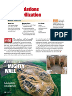 Standard - Bronze Age - World History Human Legacy Textbook