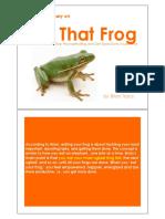 frog2P.pdf