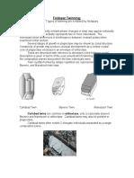 Feldspar_Twinning.pdf