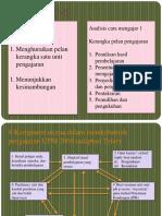 minggu-5-6-analisis-cara-mengajar-1.pdf