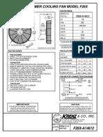 F26X-krenz.pdf
