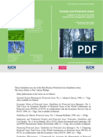 Forests and Protected Areas.pdf