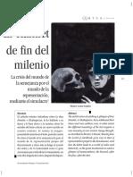 Hamblet Principe de Dinamarca - Manoni.pdf