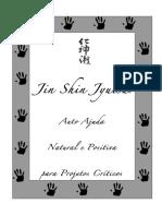 jsjtoquesuave.pdf