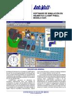 dse6485.pdf