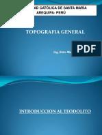 (26noviem)Capitulo III de Topografía General