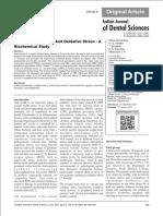 Article-PDF-Abdul Samad Aziz m. g. Kalekar t. Benjamin a. n. Suryakar Milsee Mol j. P-238