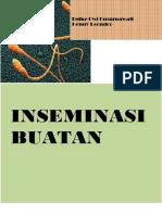buku ajar inseminasi buatan-1.pdf