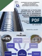 EXPONENCIA PATOLOGIA.ppt