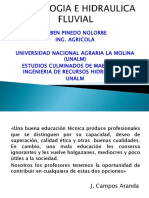 Clases-01-Hidrologia-UCP-2017-2