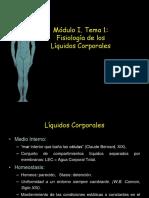 liquidos corporales 1