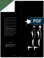 Fundamentos de Neuropsicologia - A. R. LURIA