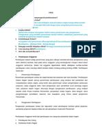 PPKN.docx (1)