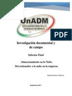 S8_Eduardo_Ramos_Informe.docx