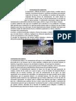 CONTAMINACIÓN AMBIENTAL (2)