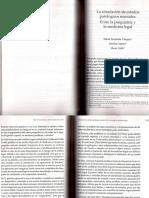 La simulacion de estados patologicos mentales.pdf