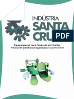 Catalogo - Industria Santa Cruz
