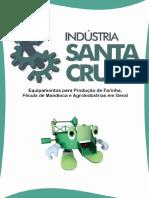 Catalogo - Industria Santa Cruz