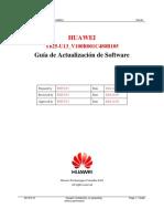 Y625-U13_Claro_Colombia_V100R001C480B103c Manual de Actualizacion.pdf