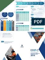 TRIPTICO EPOC (2).pdf