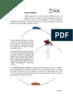 Lista_Força Centrípeta (PDF)