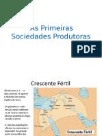 asprimeirassociedadesprodutoras-cristinamarinheiro-111116054917-phpapp01.ppt
