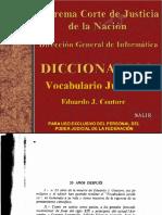 vocabulario-juridico.pdf