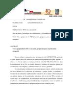 ticenlasaulas2011guricaldone_y_guglielmone.pdf