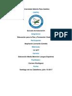 tarea 1, educacion para la paz.docx