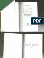 Vasco da Gama si alte poeme.pdf