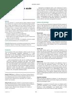 Abdomen Agudo.pdf