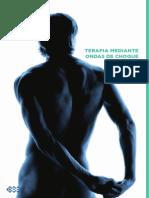 Ondas_de_Choque BTL.pdf