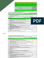Anexo3-Diagnostico NTC OHSAS 18001 .xls