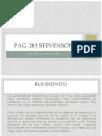 Bus Infinito