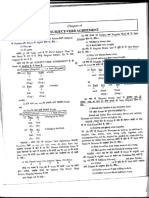 Subject verb agreement English grammer.pdf