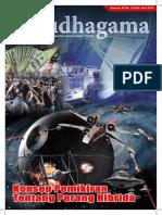jurnal yudhagama perang irregular.docx