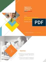 Taller_Estrategias_innovadoras_para_el_desarrollo_del_pensamiento__.pdf