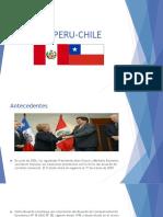Tlc Peru Chile Final